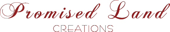 Promised Land Logo