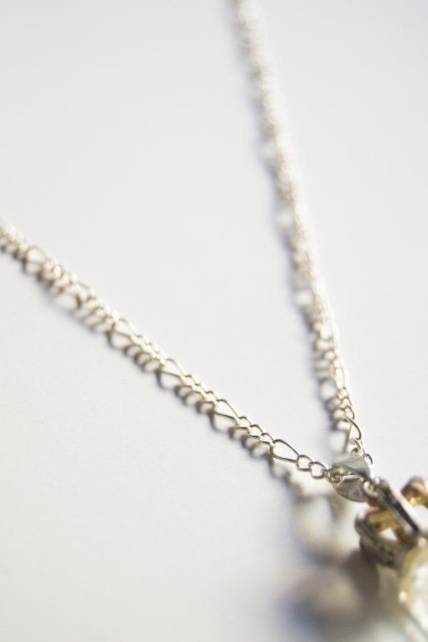 Jellifish chain