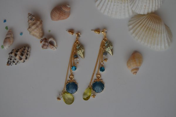 all shells