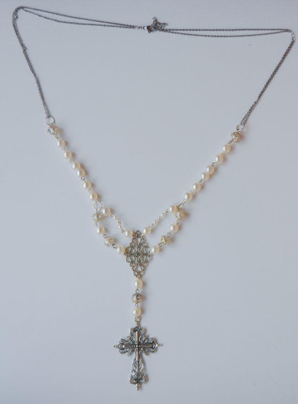Rosary W full